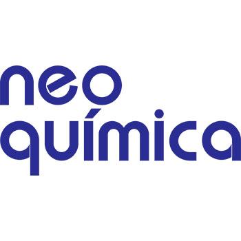 Neo Quimicas