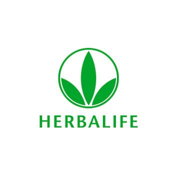 Herbalif