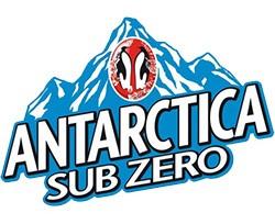 Antarctica-Sub-Zero-250x204i66