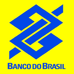 Banco-do-Brasili65
