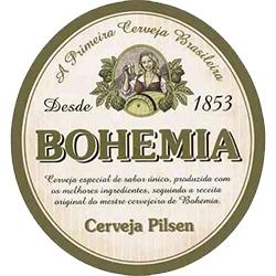 Bohemiai64