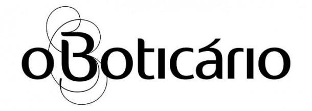 Boticario-610x217i63