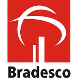 Bradescoi62