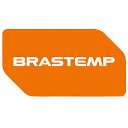 Brastempi60