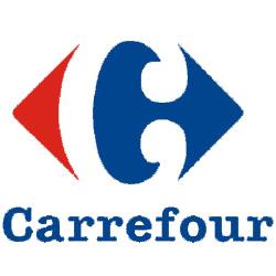 Carrefouri58
