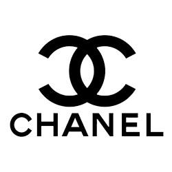 Chaneli56