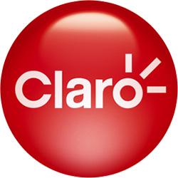 Claroi54