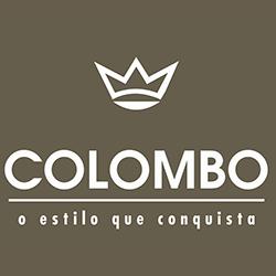 Colomboi52
