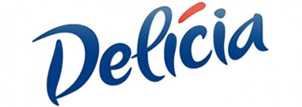 Delicia-610x217i50