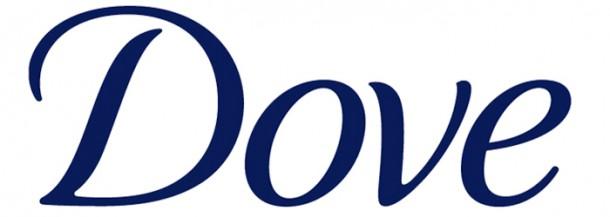 Dove-610x217i49