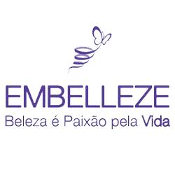Embellezei48