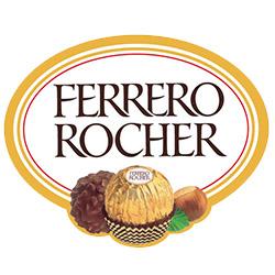 Ferrero-Rocheri46