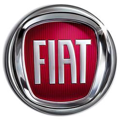 Fiati45