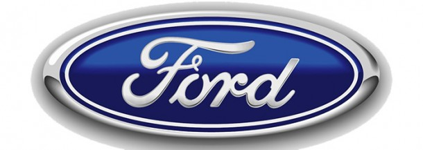 Ford-610x217i44