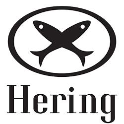 Heringi41