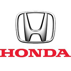 Hondai40