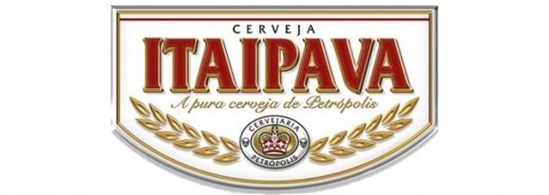 Itaipava-610x217i39