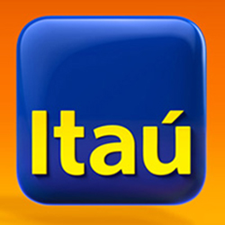 Itaui38