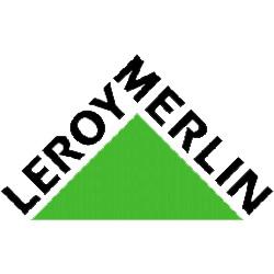 Leroy-Merlini37