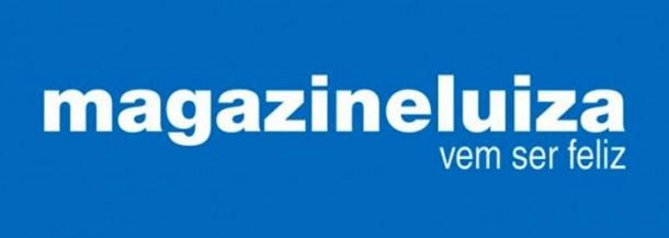 Magazine-Luiza-610x217i36