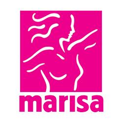 Marisai35
