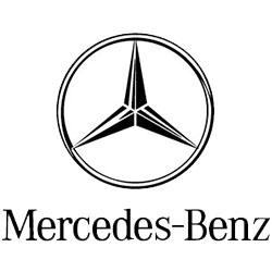 Mercedes-Benzi33