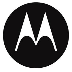 Motorolai32