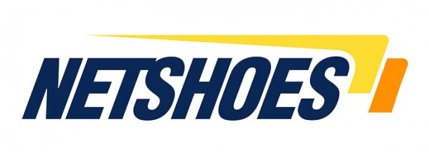 Netshoes-610x217i31