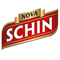 Nova-Schin30