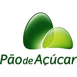 Pão-de-Açucari28