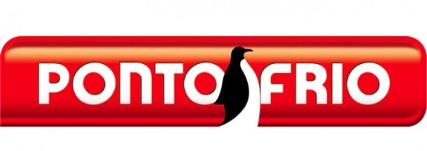 Ponto-Frio-610x217i27
