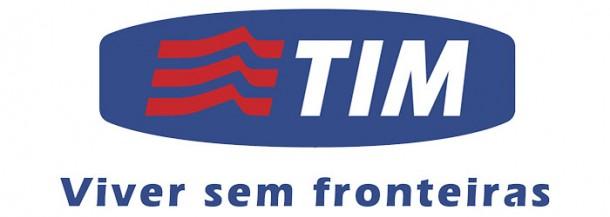 Tim-610x217i18