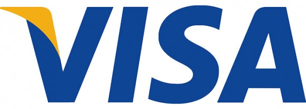 Visa-610x217i17