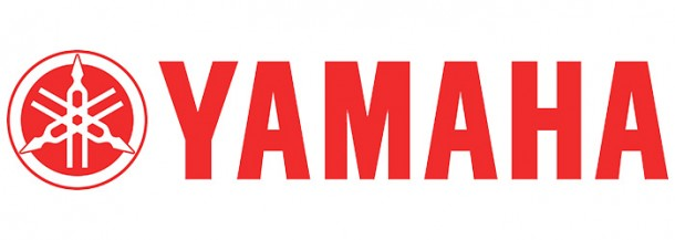 Yamaha-610x217-i16
