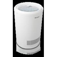 Refrigerador / Conservador Gelata GLTA